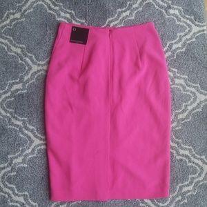 5 for $25 bundle me ! Banana republic new skirt